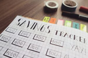 Succession Financial Planning